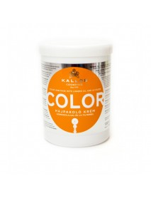 Kallos Color Maska 1L
