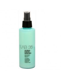Kallos Lab 35 Curl Mania Protective Styling Spray 150ml
