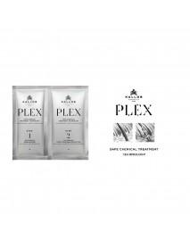 Kallos Plex 20 ml+ 10 ml