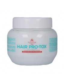Kallos Hair Pro-Tox Maska 275ml