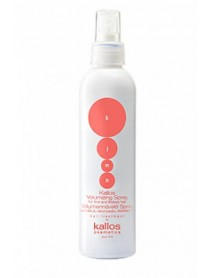 Kallos Volumizing Spray 200ml