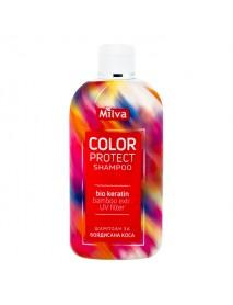 Milva Šampón Color Protect 200ml