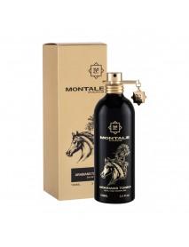 Montale Paris Arabians Tonka parfumovaná voda 100 ml UNISEX