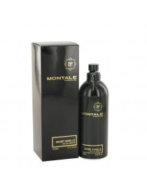 Montale Boise Vanille dámska parfumovaná voda 100 ml