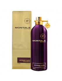 Montale Intense Cafe parfumovaná voda 100 ml Unisex