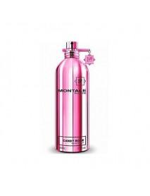 Montale Candy Rose dámska parfumovaná voda  100 ml