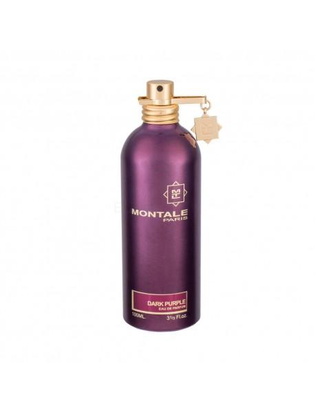 Montale Dark Purple dámska parfumovaná voda 100 ml