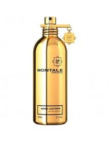 Montale Aoud Leather parfumovaná voda 100 ml Unisex