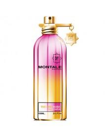Montale The New Rose parfumovaná voda 100 ml Unisex