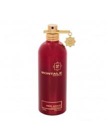 Montale Red Aoud parfumovaná voda 100 ml Unisex