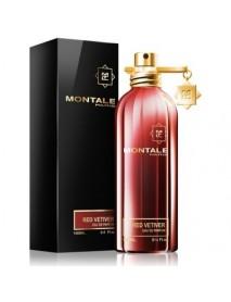 Montale Red Vetiver pánska parfumovaná voda 100 ml