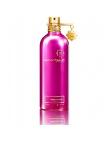 Montale Roses Musk dámska parfumovaná voda 100 ml TESTER
