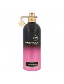 Montale Starry Nights parfumovaná voda 100 ml Unisex