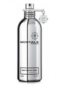 Montale Sweet Oriental Dream parfumovaná voda Unisex 100 ml TESTER