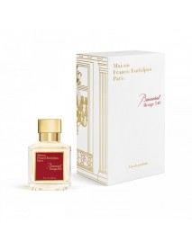 Maison Francis Kurkdjian Paris Baccarat Rouge 540 Parfumovaná voda unisex 70 ml