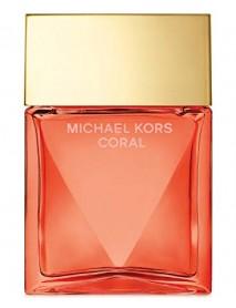 Michael Kors Coral dámska parfumovaná voda 100 ml