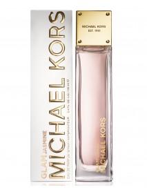 Michael Kors Glam Jasmine dámska parfumovaná voda 100 ml
