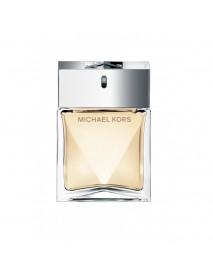 Michael Kors for Woman dámska parfumovaná voda 100 ml
