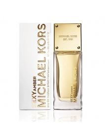 Michael Kors Sexy Amber dámska parfumovaná voda 100 ml