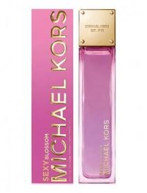 Michael Kors Sexy Blossom dámska parfumovaná voda 100 ml