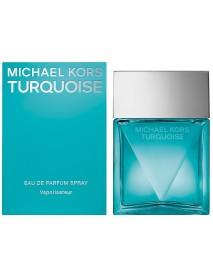 Michael Kors Turquoise dámska parfumovaná voda 50 ml