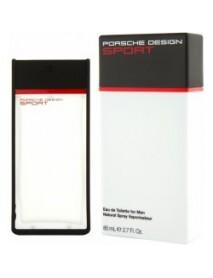 Porsche Design Sport pánska toaletná voda 50 ml
