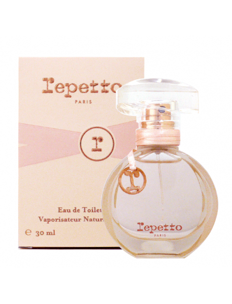 Repetto Repetto 80ml EDT TESTER