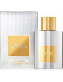 Tom Ford Métallique dámska parfumovaná voda 50 ml