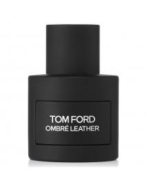 Tom Ford Ombré Leather parfémovaná voda 50 ml