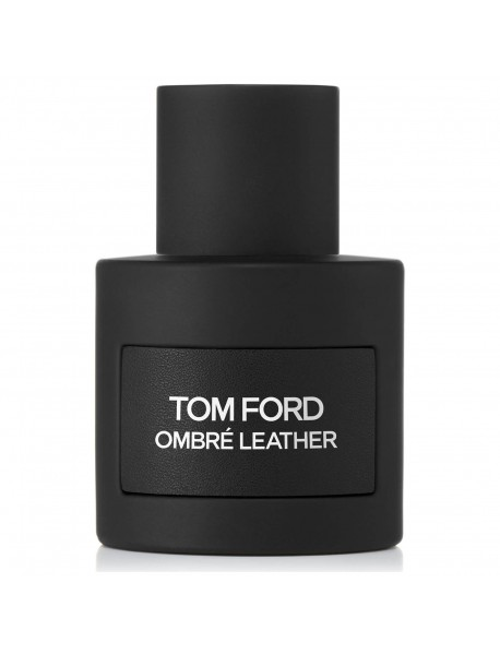 Tom Ford Ombré Leather parfémovaná voda 50 ml