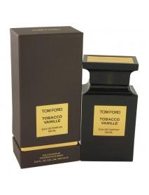 Tom Ford Tobacco Vanille Unisex  parfumovaná voda 100 ml