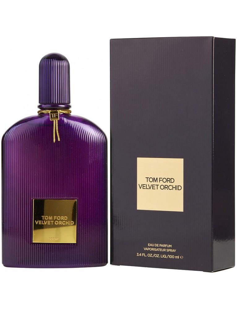 Tom Ford Velvet Orchid dámska parfumovaná voda 50 ml 2150199d90c2