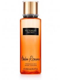 Victoria´s Secret Amber Romance telový sprej 250 ml