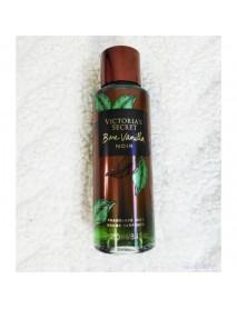 Victoria´s Secret Bare Vanilla NOIR  telový závoj 250 ml