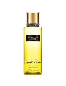 Victoria´s Secret Coconut Passion 250ml