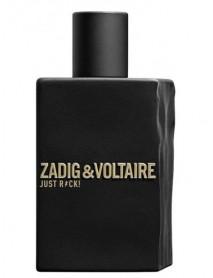 Zadig & Voltaire Just Rock! SET2