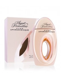 Agent Provocateur Pure Aphrodisiaque dámska parfumovaná voda 80 ml