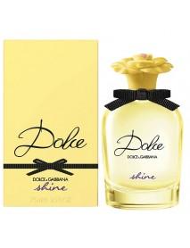 Dolce & Gabbana Dolce Shine dámska parfumovaná voda 50 ml
