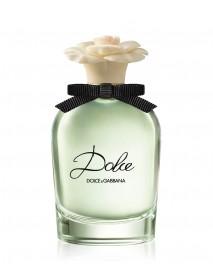 Dolce & Gabbana Dolce 75ml EDP TESTER