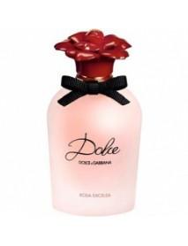Dolce & Gabbana Dolce Rosa Excelsa 75ml EDP TESTER
