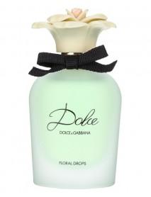 Dolce & Gabbana Dolce Floral Drops 75ml EDT TESTER