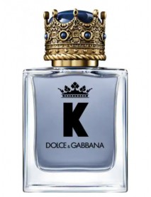 Dolce & Gabbana K by Dolce & Gabbana  pánska toaletná voda 100 ml