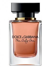Dolce & Gabbana The only one dámska parfémovaná voda 100 ml TESTER