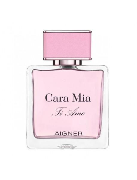 Aigner Cara Mia Ti Amo dámska parfémovaná voda 100 ml