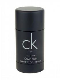 Calvin Klein CK BE 75 g