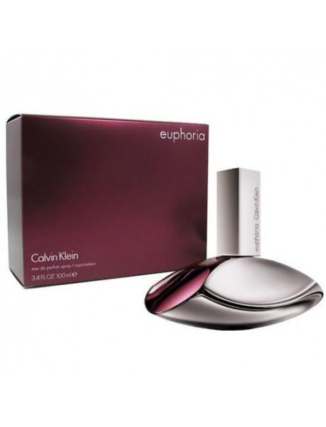 Calvin Klein Euphoria dámska parfumovaná voda 30 ml