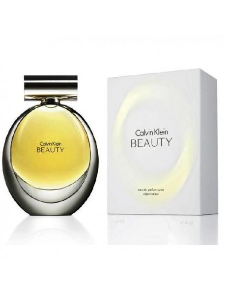 Calvin Klein Beauty dámska parfumovaná voda 100 ml