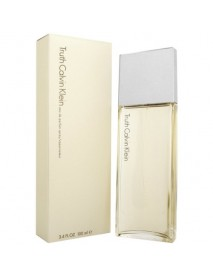 Calvin Klein Truth Woman dámska parfumovaná voda 100 ml