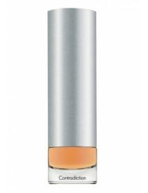 Calvin Klein Contradiction Woman dámska parfumovaná voda 100 ml