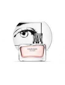 Calvin Klein Calvin Klein Women dámska parfumovaná voda 50 ml
